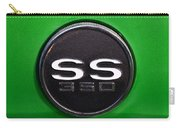 69 Super Sport Carry-all Pouch