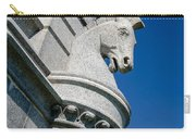 6th New York Cavalry Carry-all Pouch