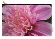 Dahlia Named Siemen Doorenbosch Carry-all Pouch