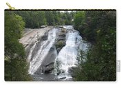 High Falls North Carolina Carry-all Pouch