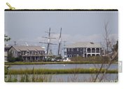 Martha's Vineyard Carry-all Pouch