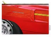 '70 Road Runner Carry-all Pouch