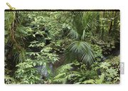 Jungle 5 Carry-all Pouch