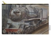 75069 Br Standard Class 4 Carry-all Pouch