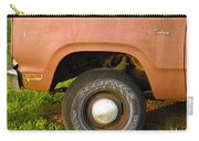 78 Dodge Power Wagon  Carry-all Pouch