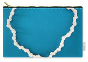Aphrodite Anadyomene  Necklace Carry-all Pouch