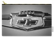 Chevrolet Emblem Carry-all Pouch
