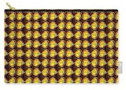 Diy Template Jewels Diamonds Pattern Graphic Sparkle Multipurpose Art Carry-all Pouch