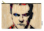 James Cagney Collection Carry-all Pouch