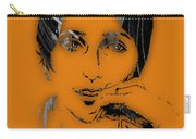 Joan Baez Collection Carry-all Pouch