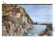 Manarola Carry-all Pouch