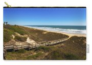Ponte Vedra Beach Carry-all Pouch