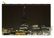South Bank London Carry-all Pouch