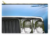 60's Oldsmobile 442 Carry-all Pouch