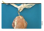 Aphrodite Urania Necklace Carry-all Pouch
