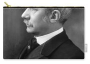 Elihu Root (1845-1937) Carry-all Pouch