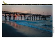 Myrtle Beach South Carolina Carry-all Pouch