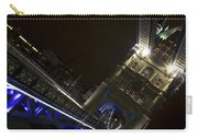 Tower Bridge Carry-all Pouch