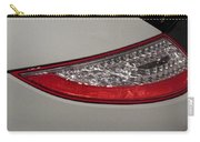 911 Taillight Carry-all Pouch