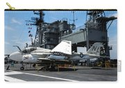 A-6 Intruder Carry-all Pouch
