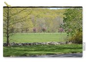 A Beautiful Landscape Carry-all Pouch