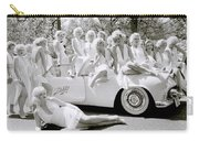 Inspirational Marilyn Carry-all Pouch