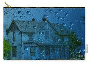 A Bit Of Whimsy For The Soul... Carry-all Pouch