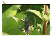 A Bugs Life  Carry-all Pouch