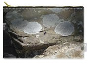 A Bug's World Carry-all Pouch