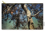 A Day Like This Carry-all Pouch by Laurie Search
