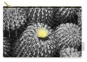 A Flower Among Thorns Carry-all Pouch