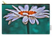 A Flower For You Carry-all Pouch