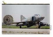 A Hellenic Air Force F-4e Phantom Carry-all Pouch
