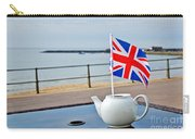 A Jubilee Cuppa Carry-all Pouch