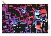 A Maze Zing - 03c07 Carry-all Pouch
