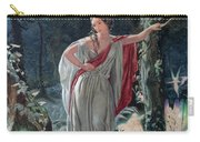 A Midsummer Nights Dream Hermia Carry-all Pouch