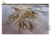 A Monet Moment IIi Carry-all Pouch