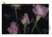 A Mother Day Blessing Carry-all Pouch