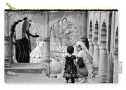 A Mother's Moment Carry-all Pouch
