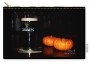 A Pint For Fall, Slainte Carry-all Pouch