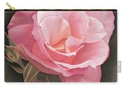 A Rose By Any Other Name.... Carry-all Pouch