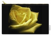 A Rose For You Carry-all Pouch