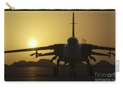 A Royal Air Force Tornado F3 Carry-all Pouch