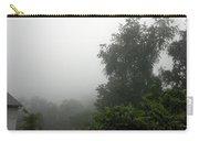 A Rural Pennsylvania Mist Carry-all Pouch