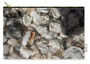 A Sheller's View Carry-all Pouch
