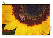 A Taste Of Sunshine Carry-all Pouch