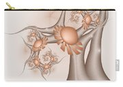 A Tree In A Wonderland Carry-all Pouch