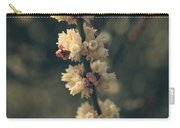 A Wish For You Carry-all Pouch by Laurie Search