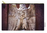 Ab Eagle St. Louis Brewery Carry-all Pouch