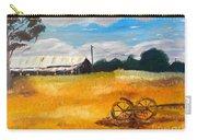Abandon Farm Carry-all Pouch